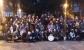 Grupos dos Cantos Tabernarios de Lalín 30-I-2016